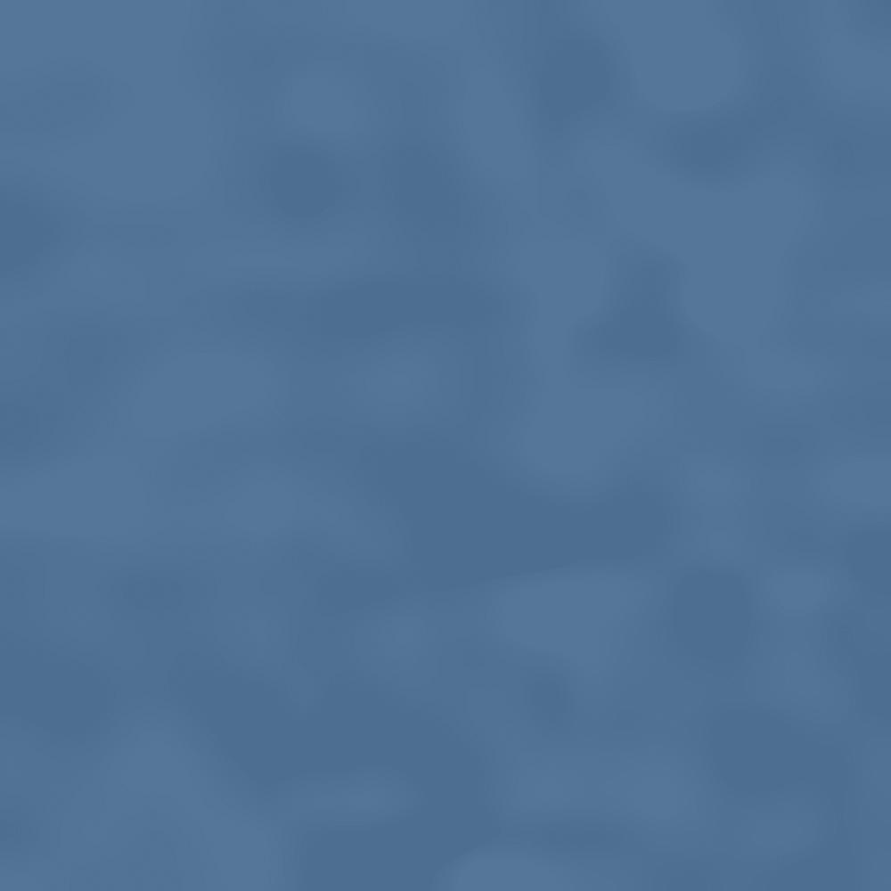 BLUE MARKER-792