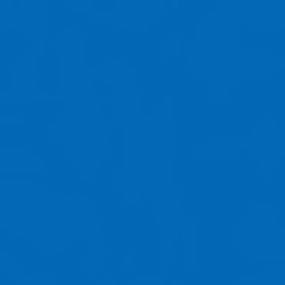 MEDTRN/ACAD-437