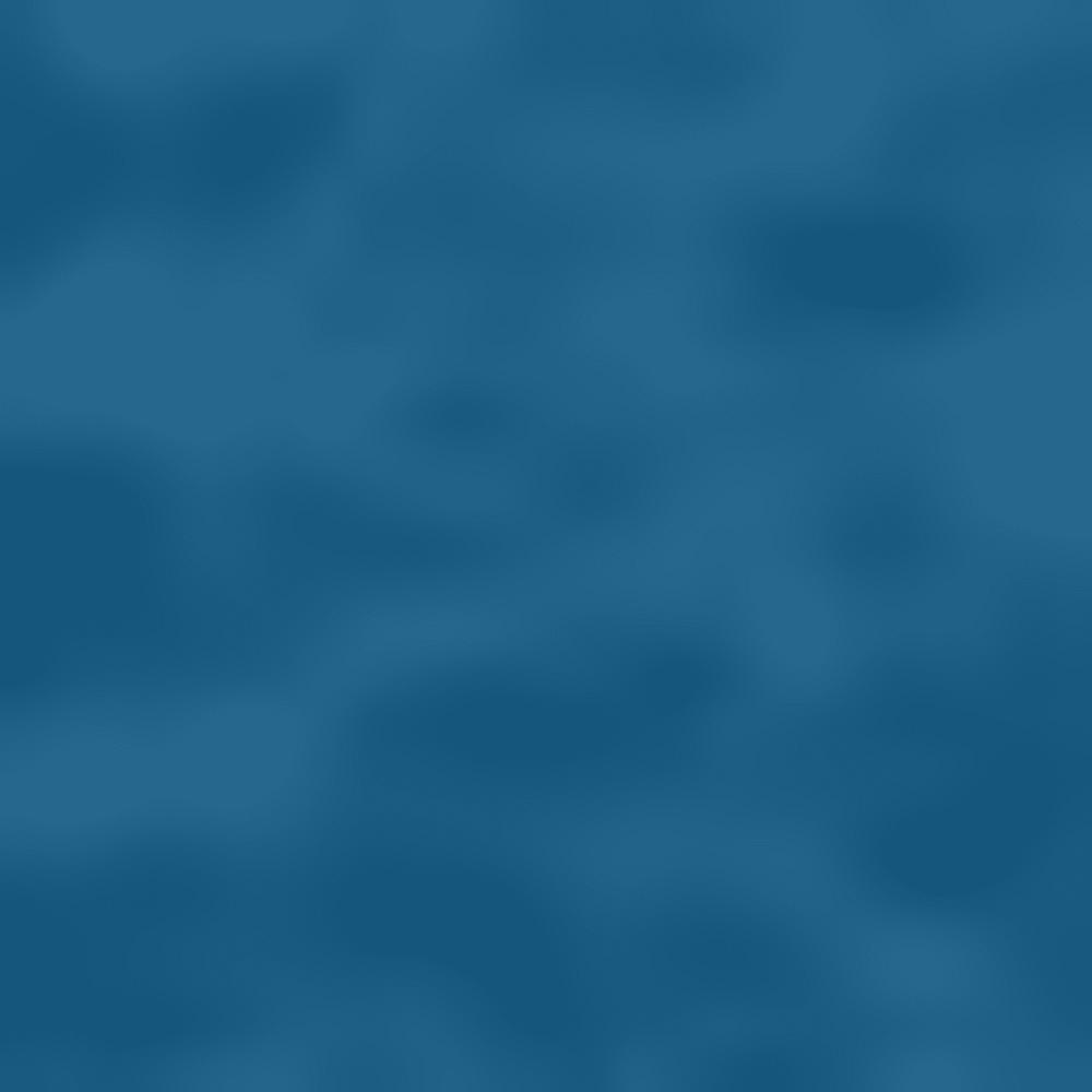 MORCN BLUE-487