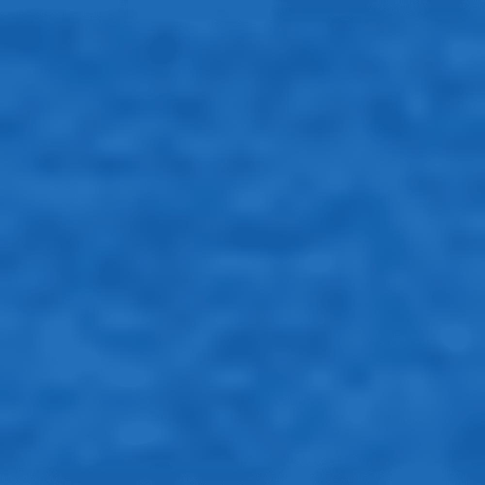 ULTRA BLUE-907