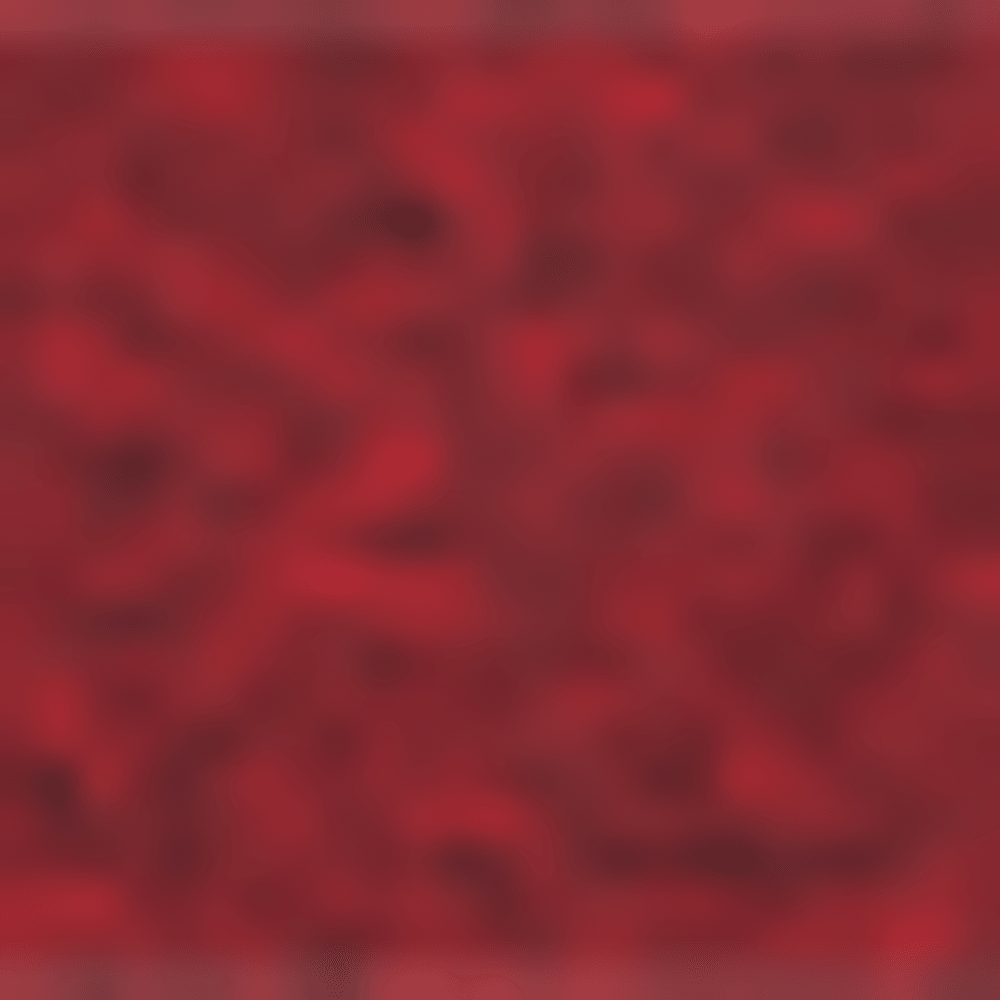 RED/BLACK TWIST-608