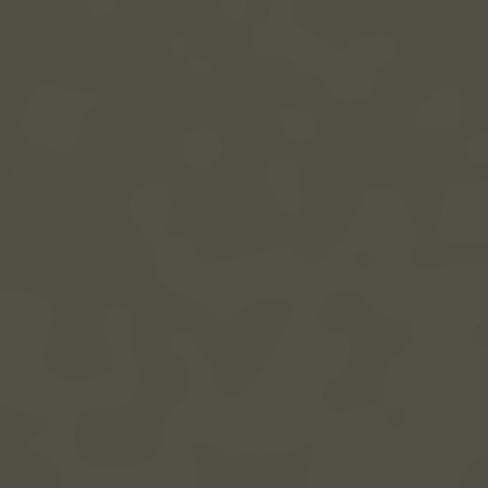 ROUGH/BLACK-334
