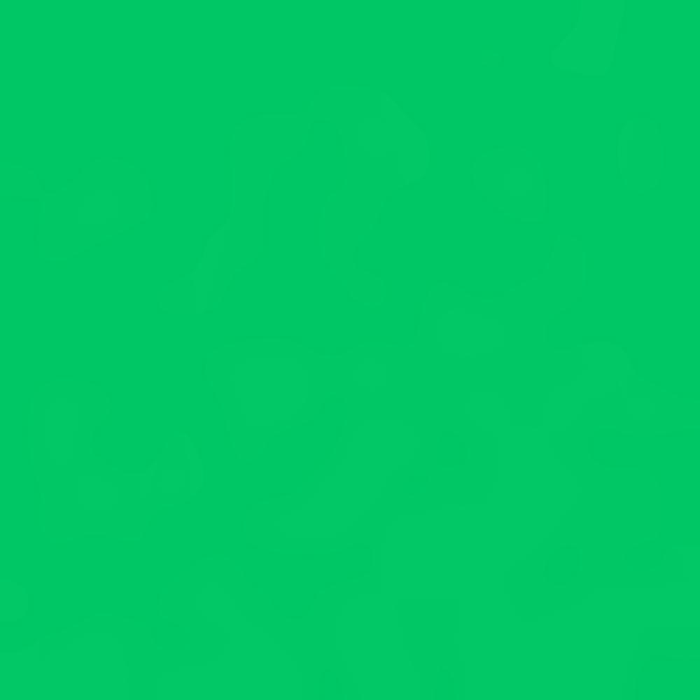GREEN ENERGY-300