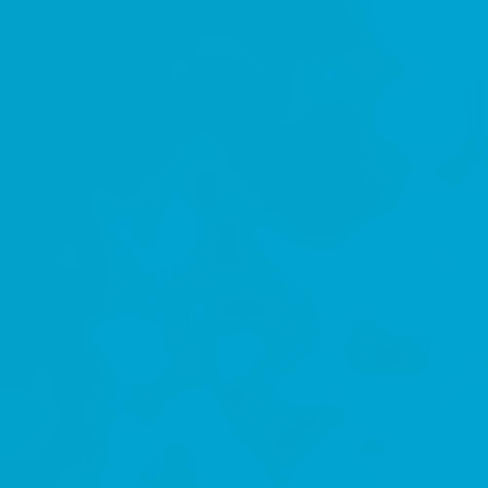 ISLAND BLUE-458