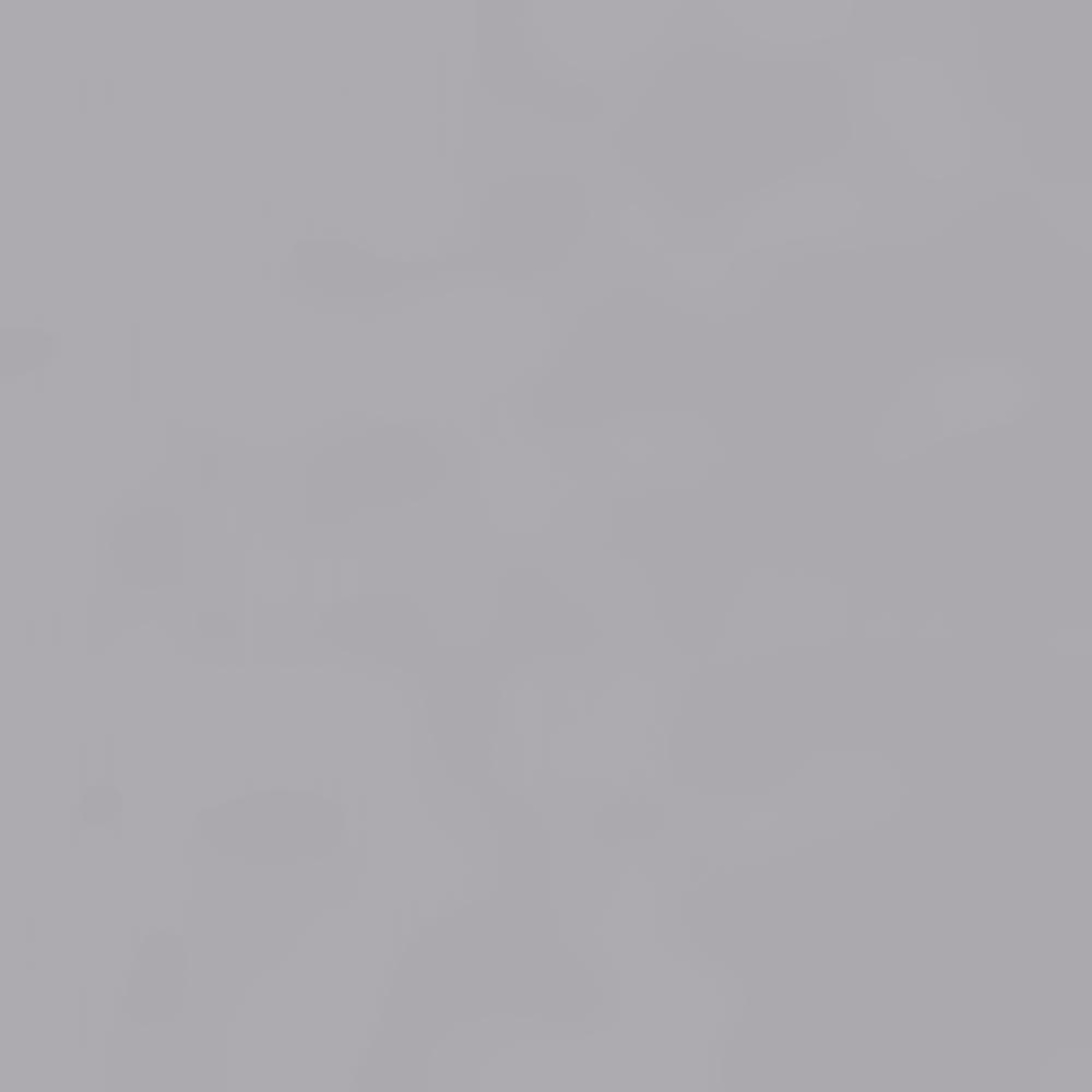 GREY HTHR/BLK -025