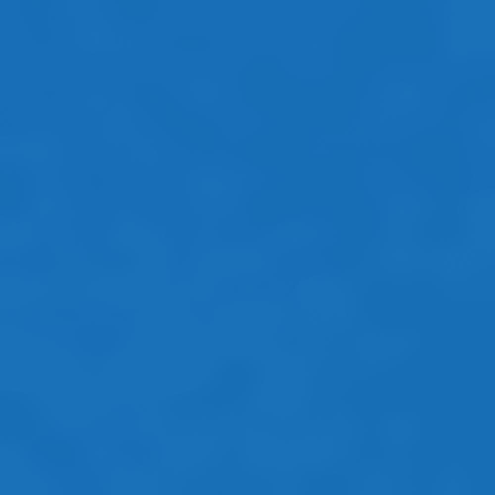 BLUE JET-405