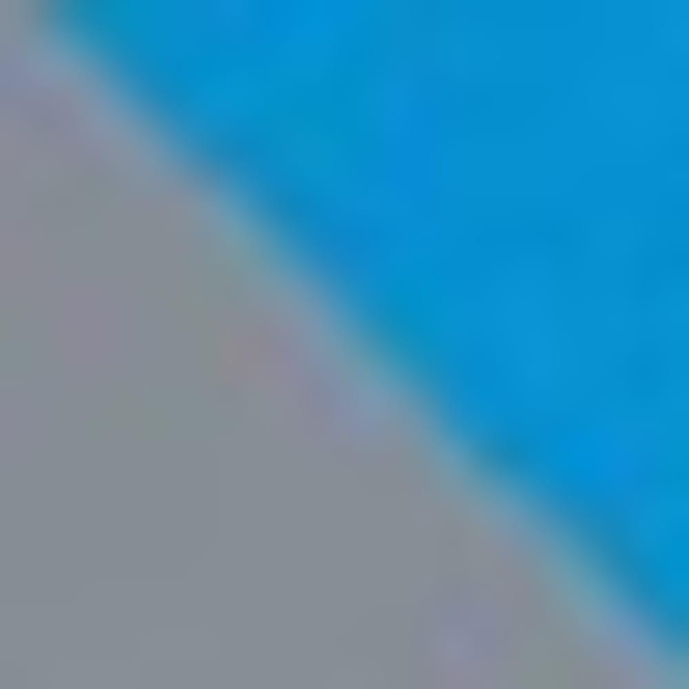 ELECTRIC BLUE-429