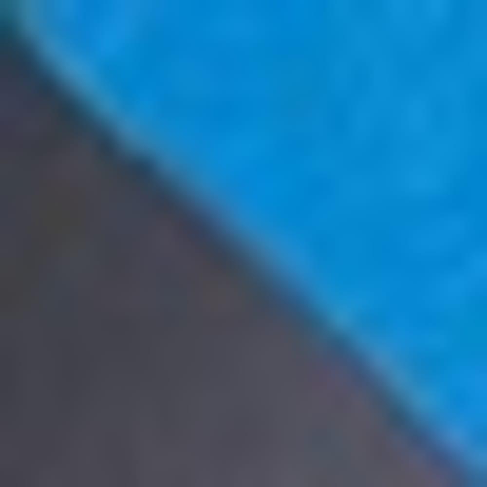 ELECTRIC BLUE-428