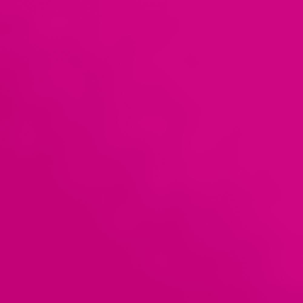 TROPIC PINK-654
