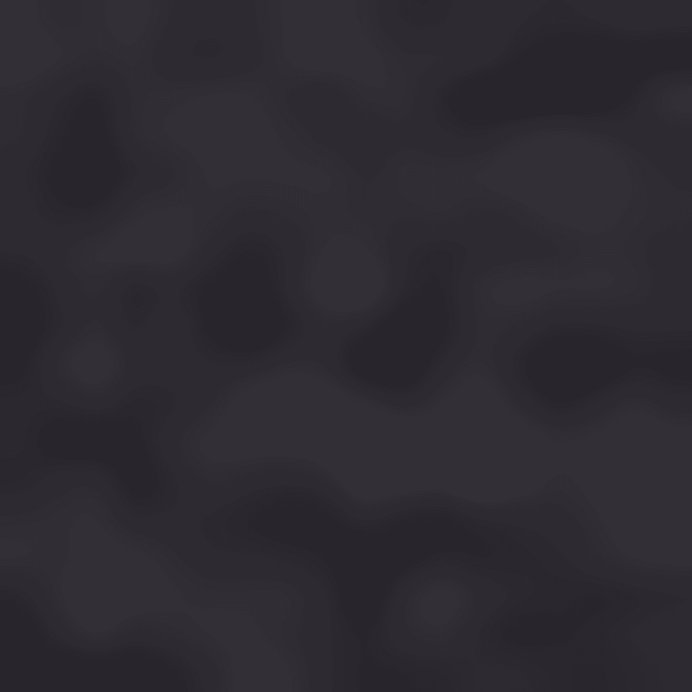 BLACK/STEALTH-002