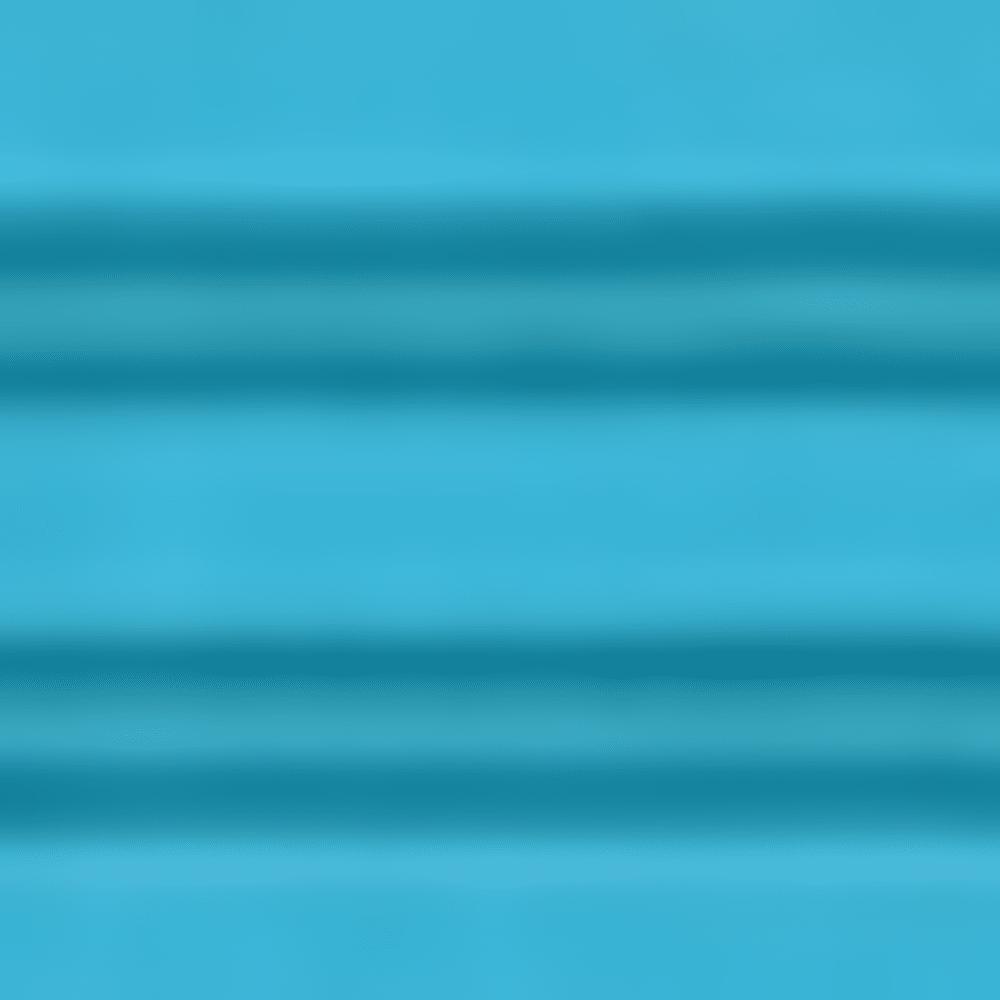 MERIDIAN BLUE-987