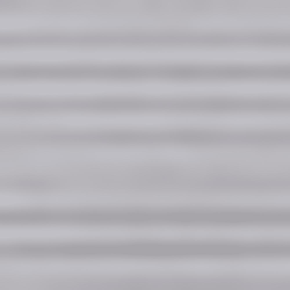 GREY/WHITE-026