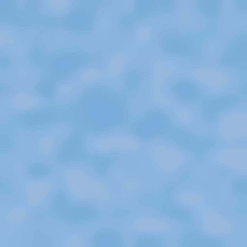 BLUE JET-406