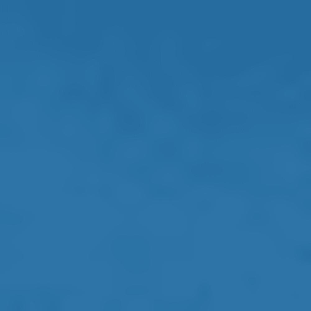 SQUADRON-438