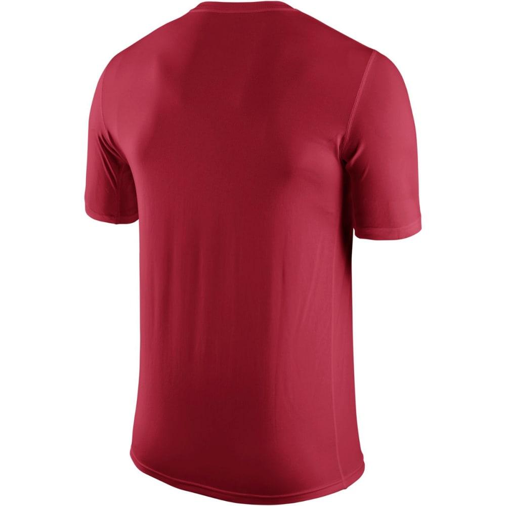 BOSTON RED SOX Men's Nike Legend T-Shirt - ASSORTED
