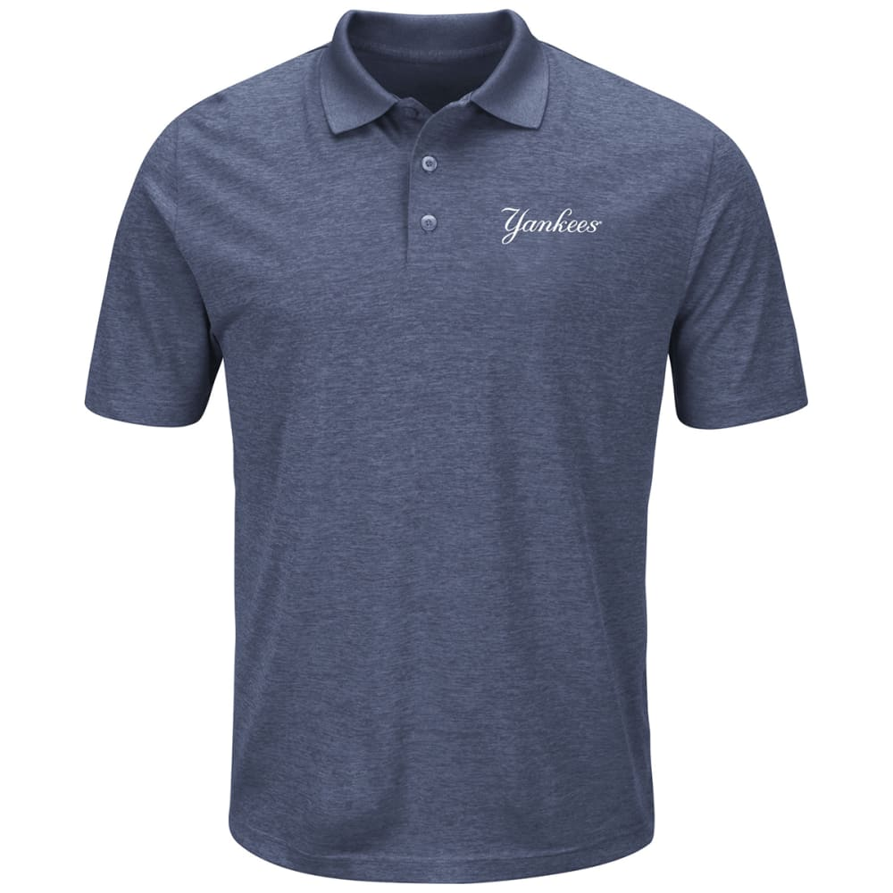 NEW YORK YANKEES Endless Flow Polo - YANKEES