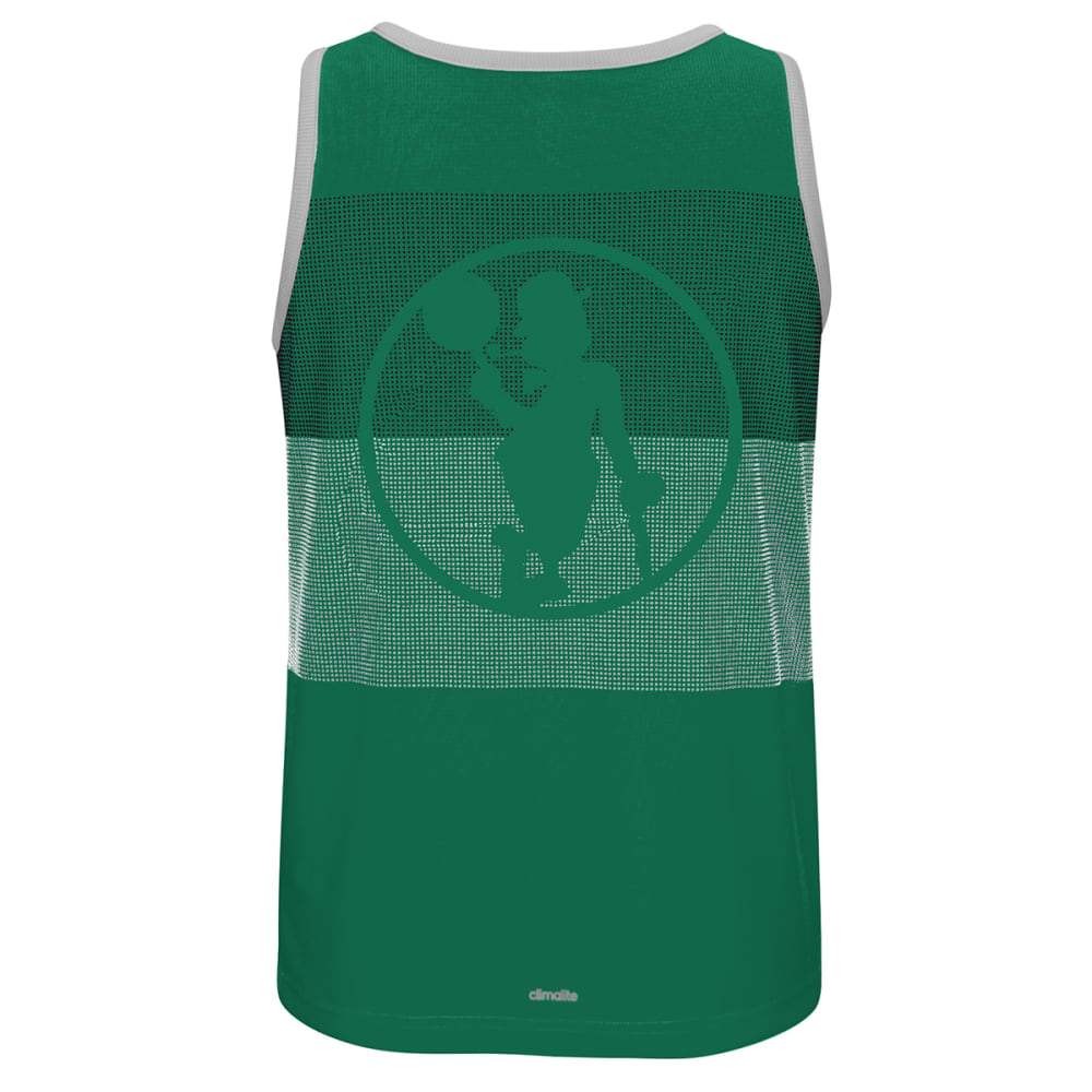 BOSTON CELTICS Tip-Off Tank - MULTI