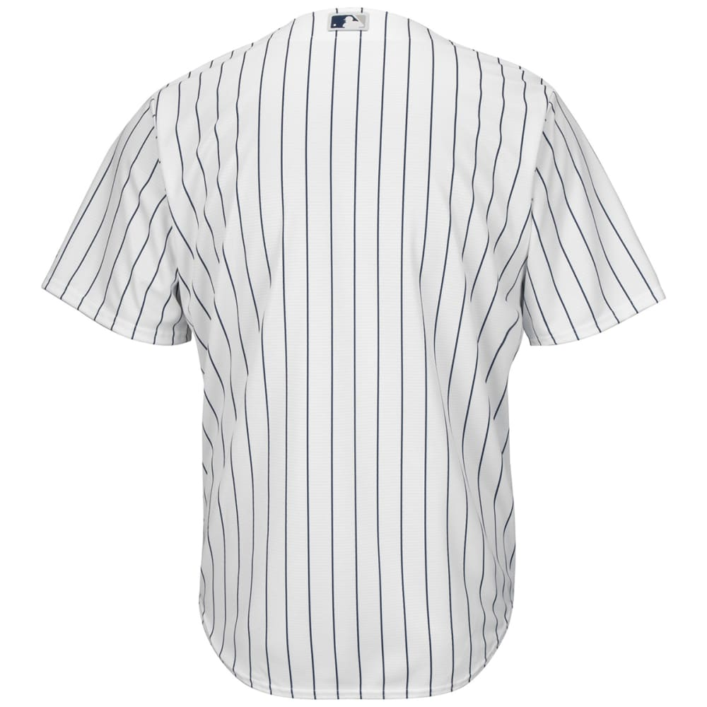NEW YORK YANKEES Men's Cool Base Jersey - ASSORTED
