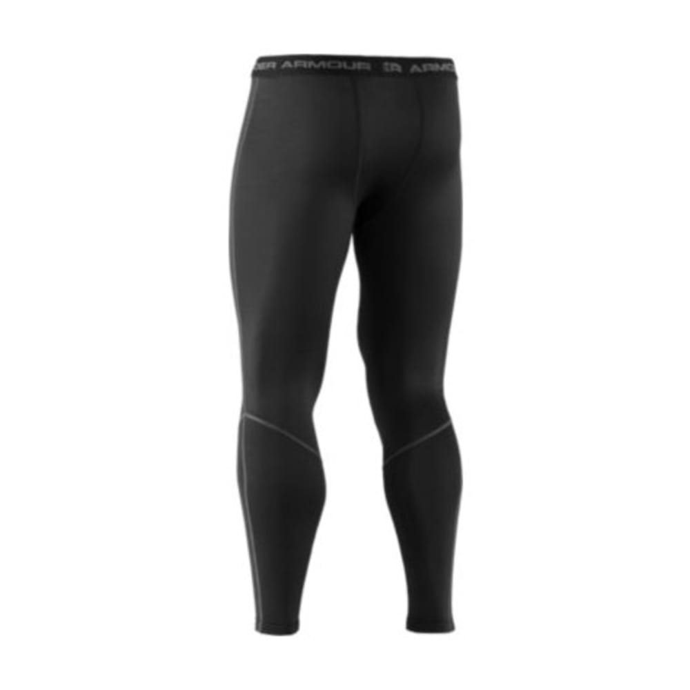 UNDER ARMOUR Men's Base 2.0 Leggings S