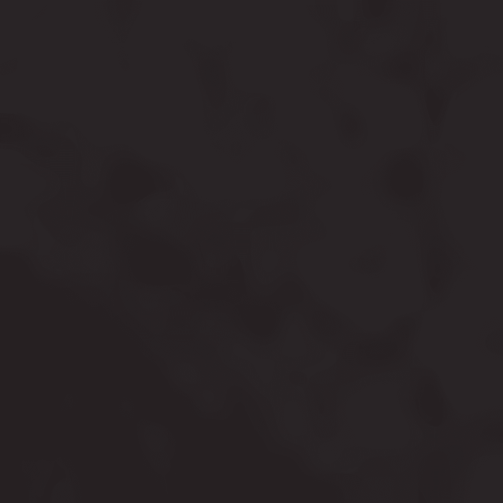 BLACK CH600-BLK