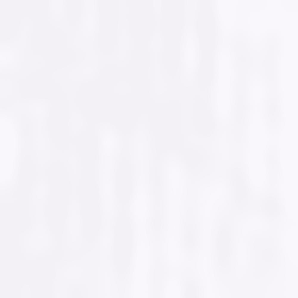 WHITE CH600