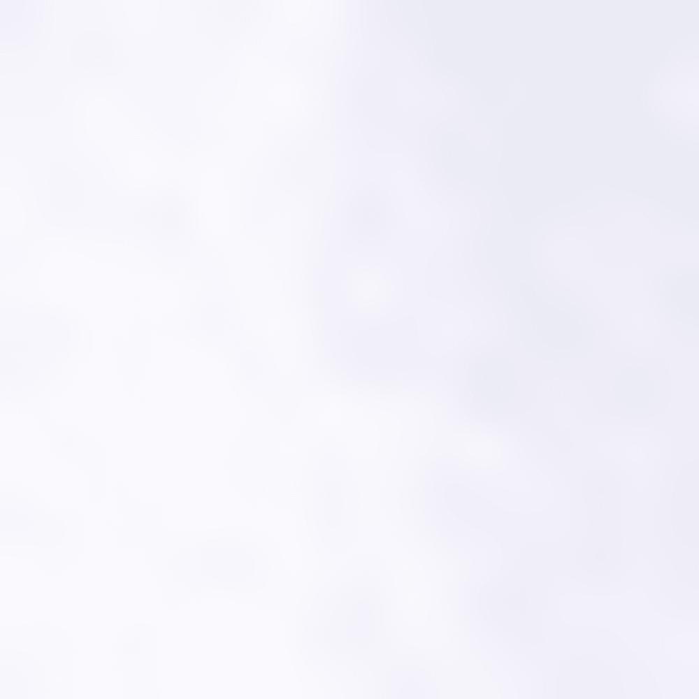 WHITE CH3601