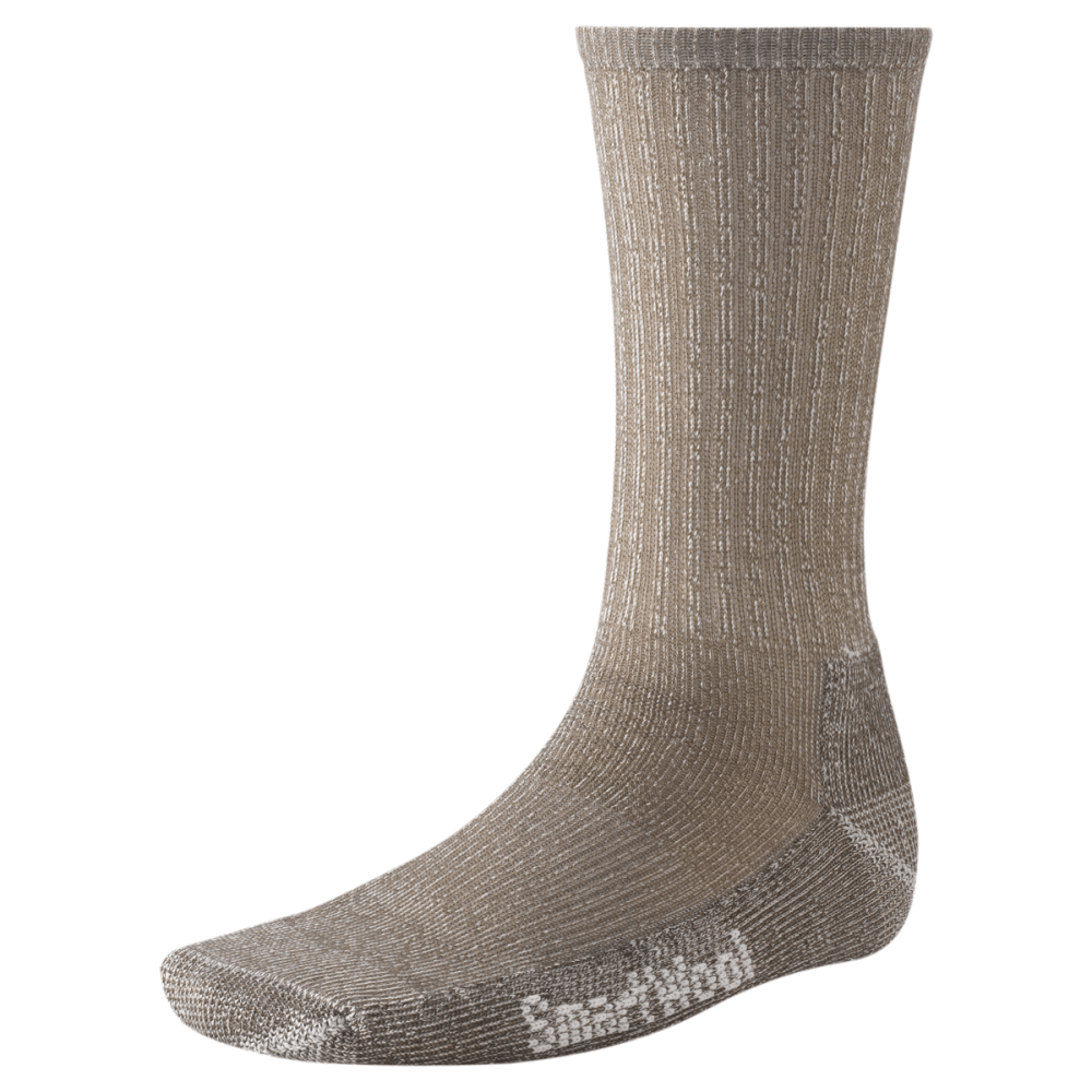 SMARTWOOL Light Hiking Socks - TAUPE 236