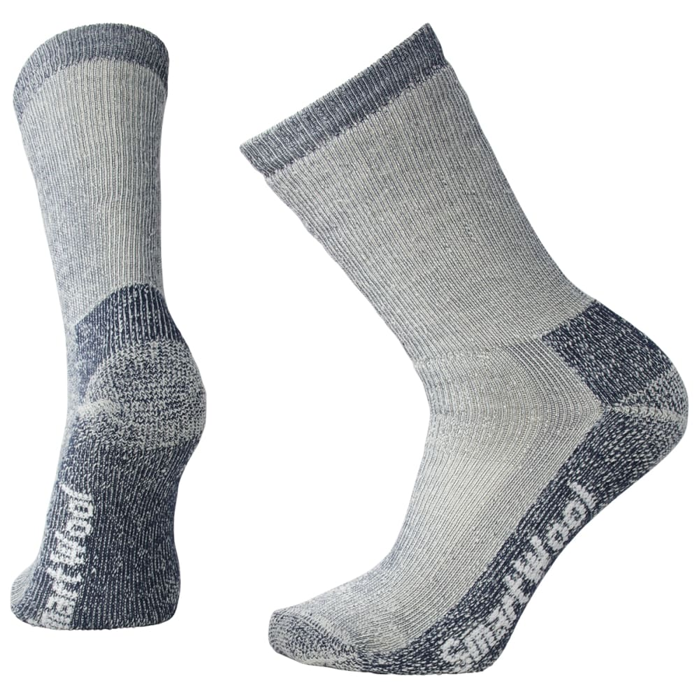 SMARTWOOL Men's Expedition Trekking Socks - NAVY