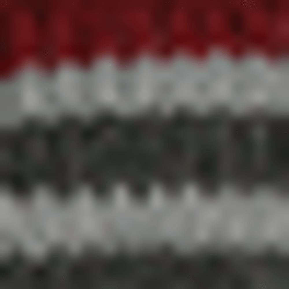 RED TWIST 81328