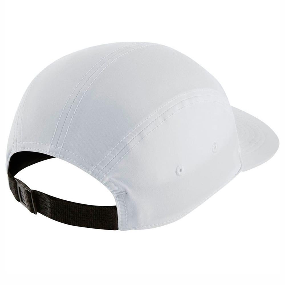 NIKE Men's AW84 Cap - WHITE