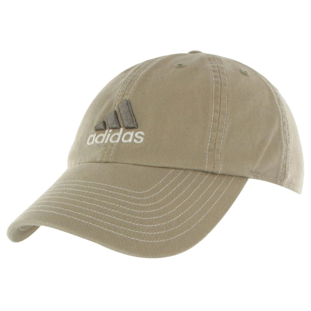 ADIDAS Men's Weekend Warrior Cap - KHAKI