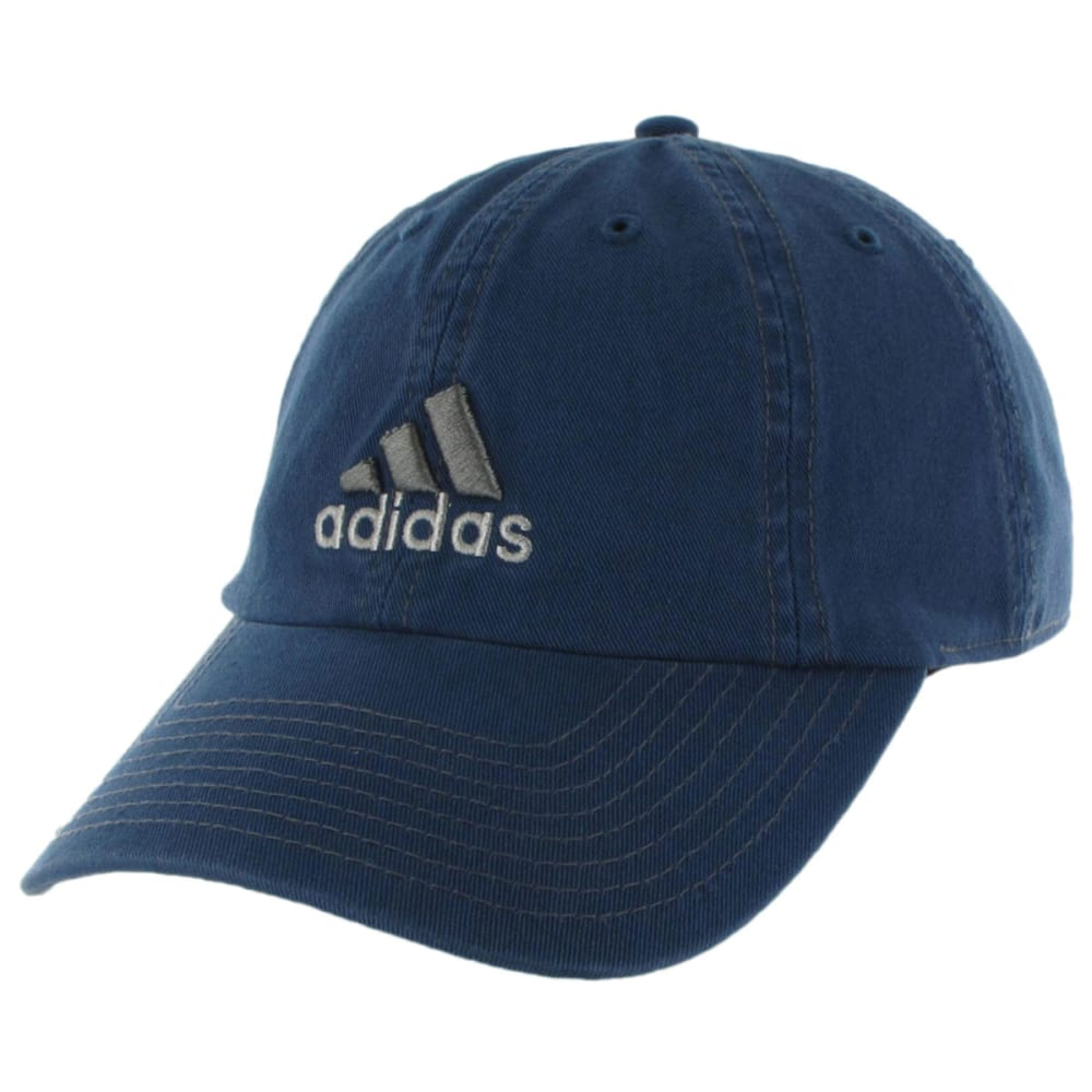 ADIDAS Men's Weekend Warrior Cap - BLUE LAKE