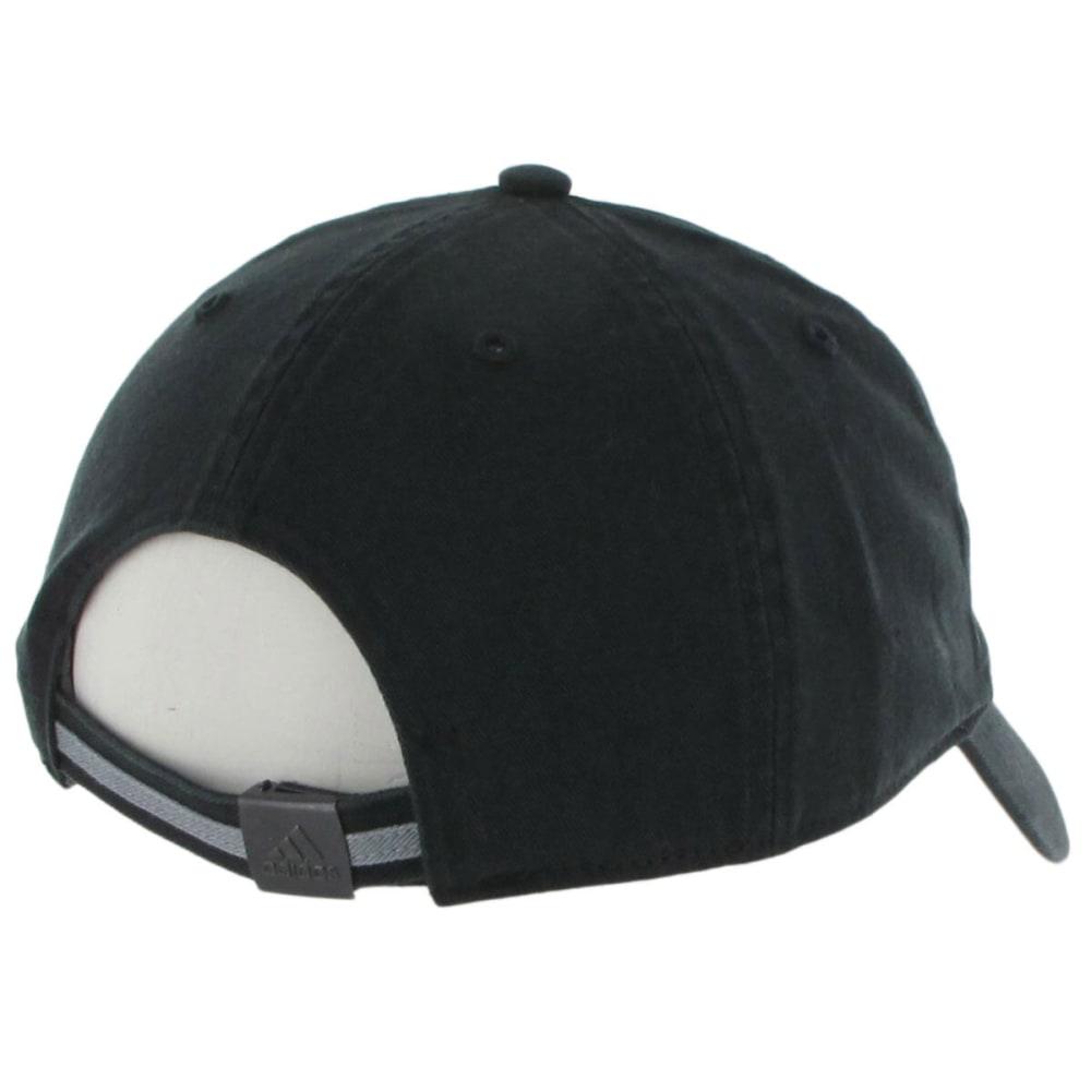 ADIDAS Men's Ultimate Cap - BLACK/GREY 5136310