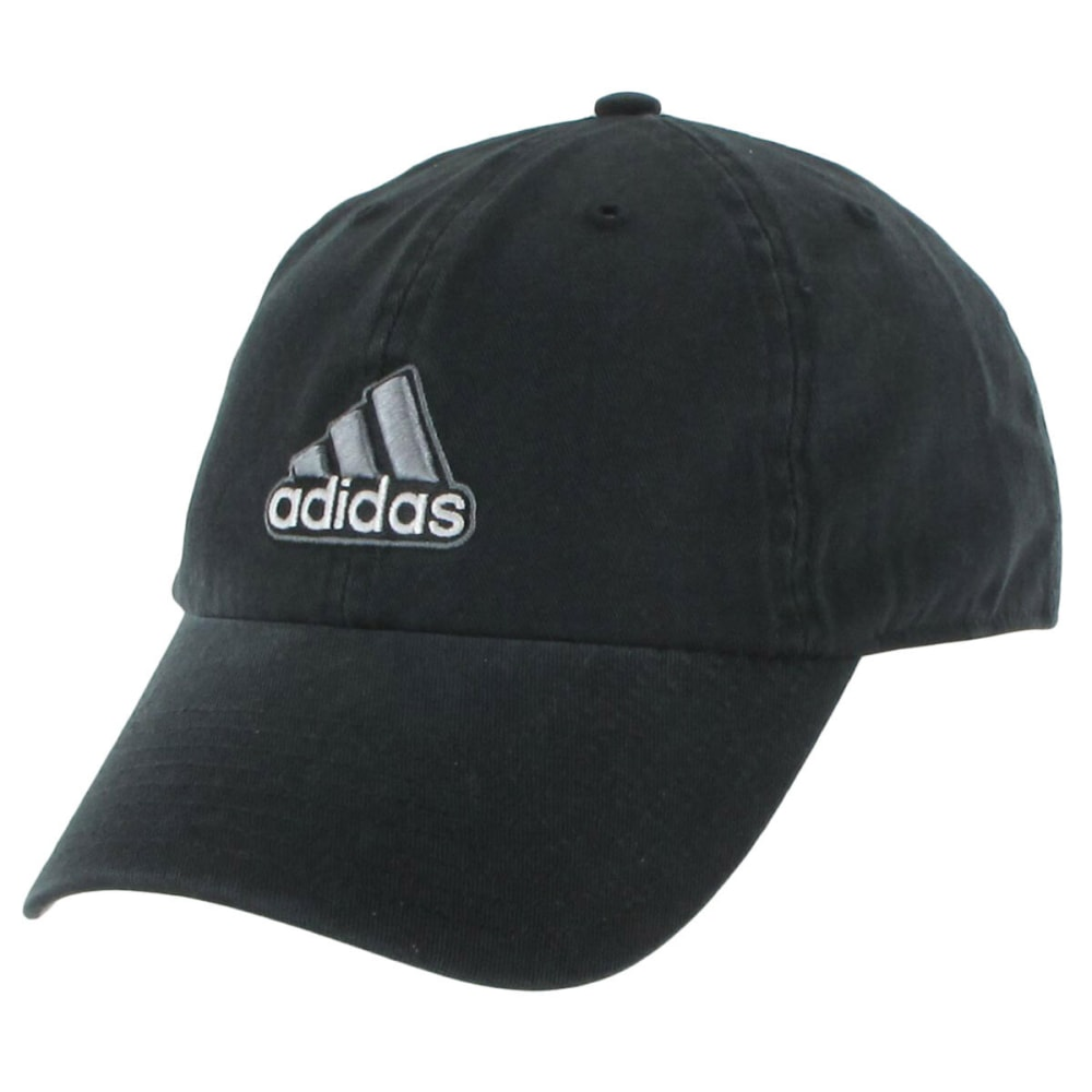 ADIDAS Men's Ultimate Cap - BLACK/GREY 5136310