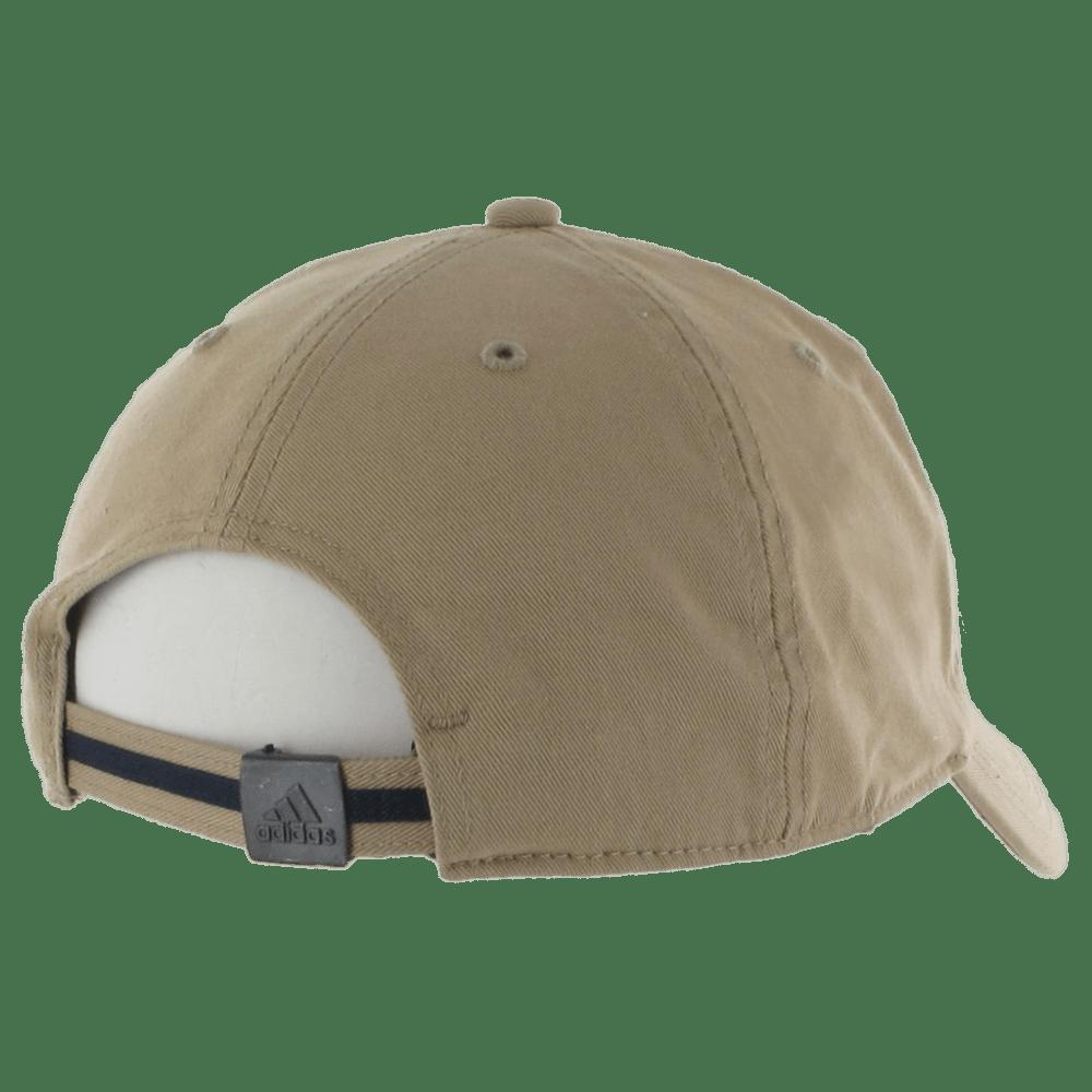 ADIDAS Men's Ultimate Cap - KHAKI 5136328