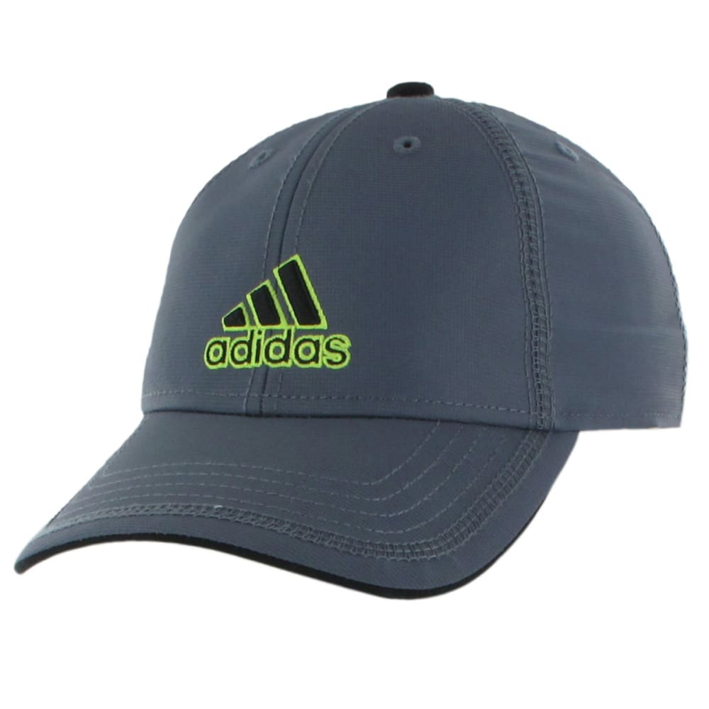 ADIDAS Men's Contract Cap - ONYX