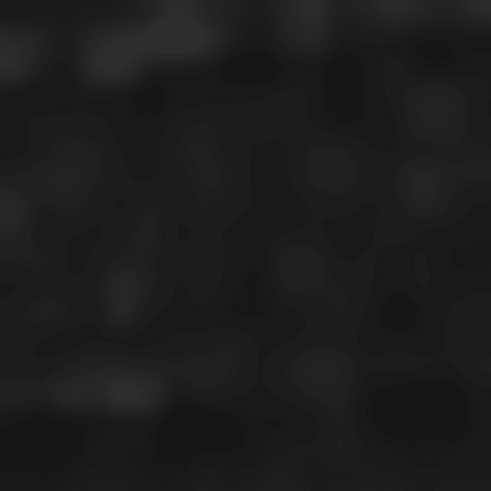 BLACK/BLK 002
