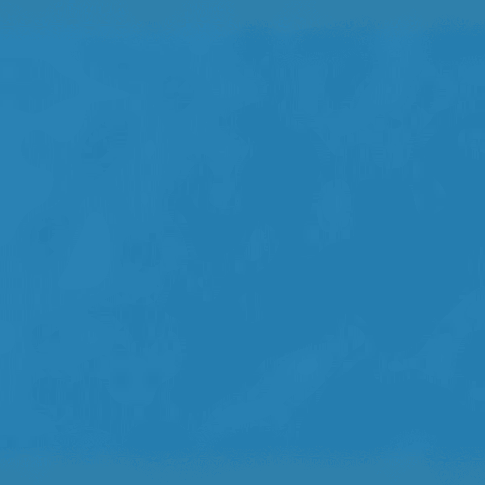 KEY BLUE