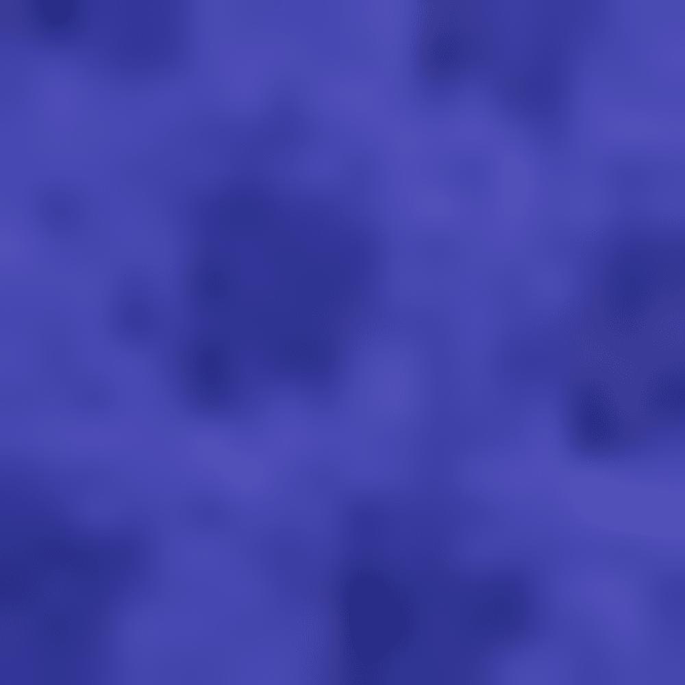 ROYAL BLUE 400