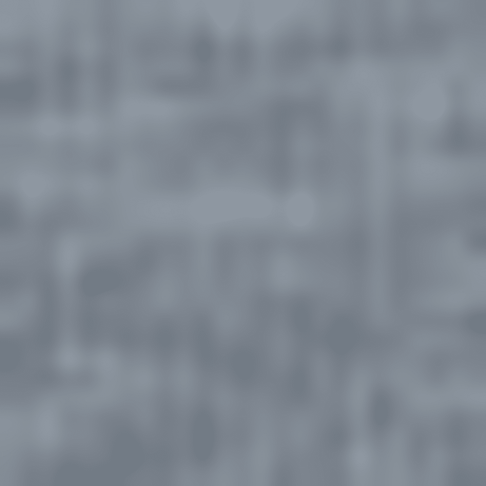 STEEL /BLACK 036