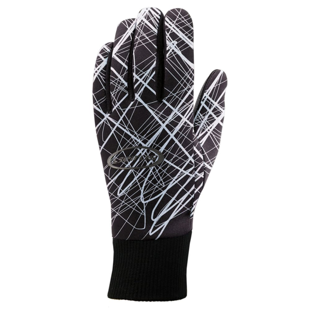 SEIRUS Men's Original All Weather Gloves - SKRATCH