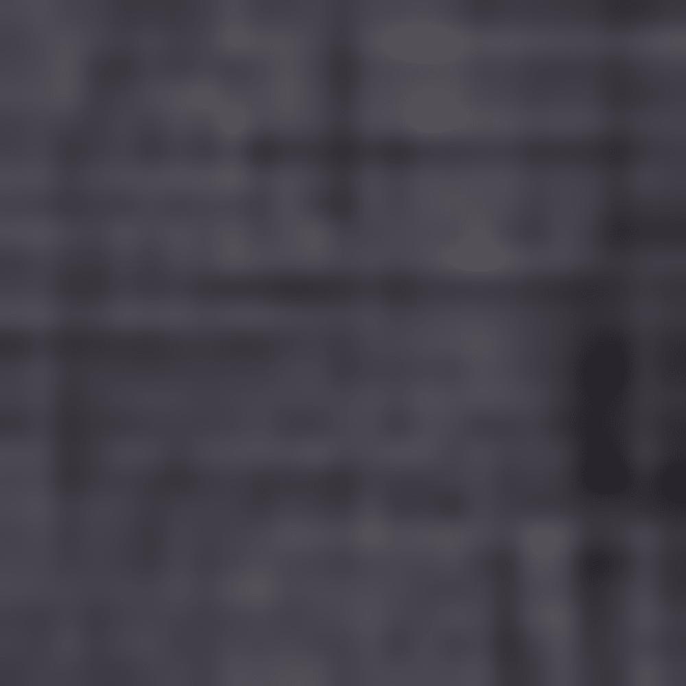 012-BLK TWEED PRINT