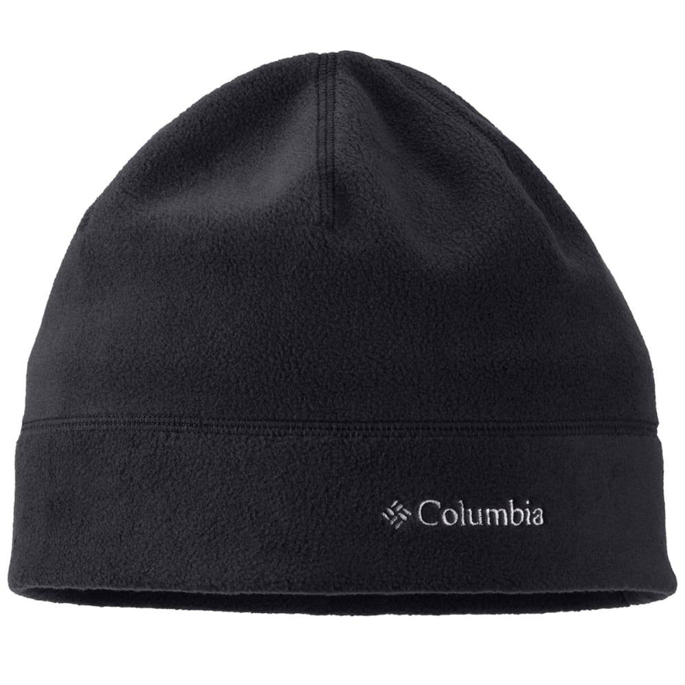 COLUMBIA Men's Thermarator Hat - BLACK