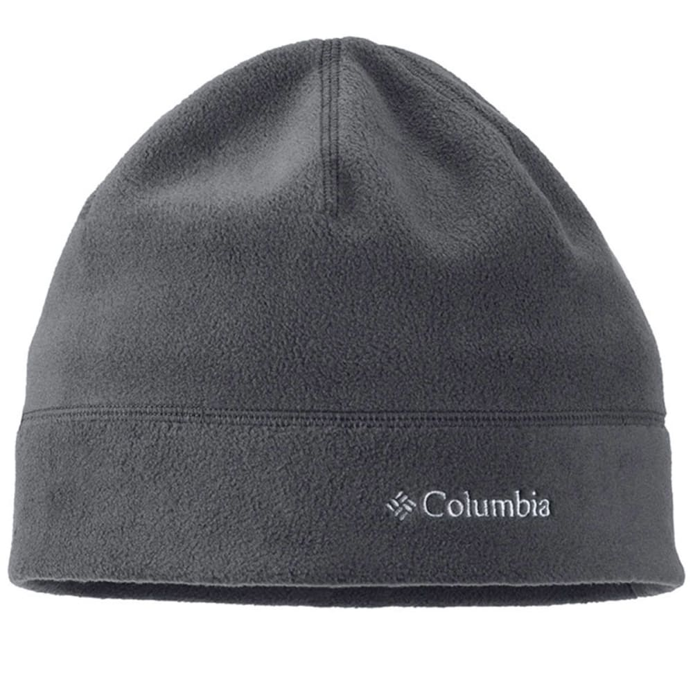Columbia Men's Thermarator Hat - Black, L/XL