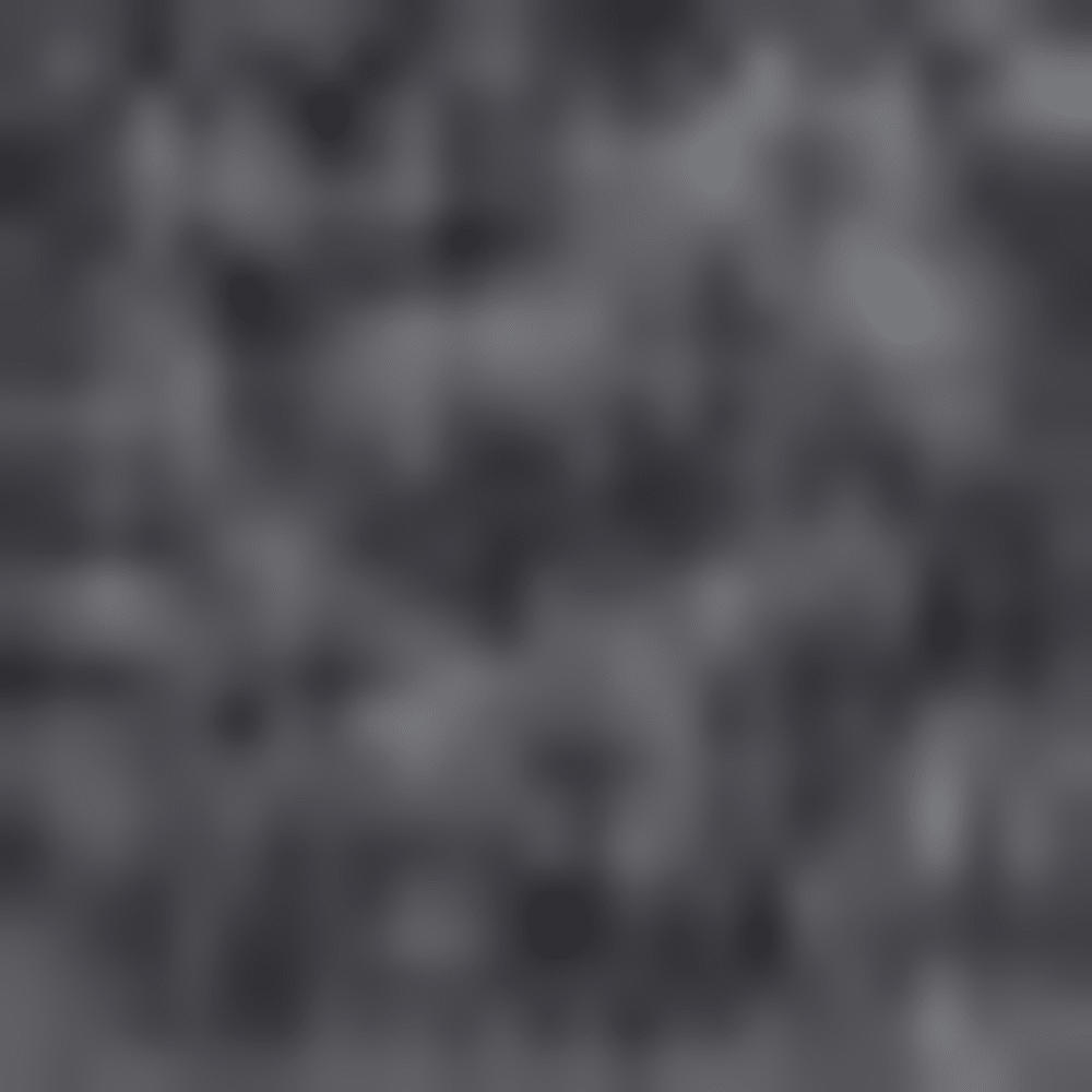 graphite twist 041