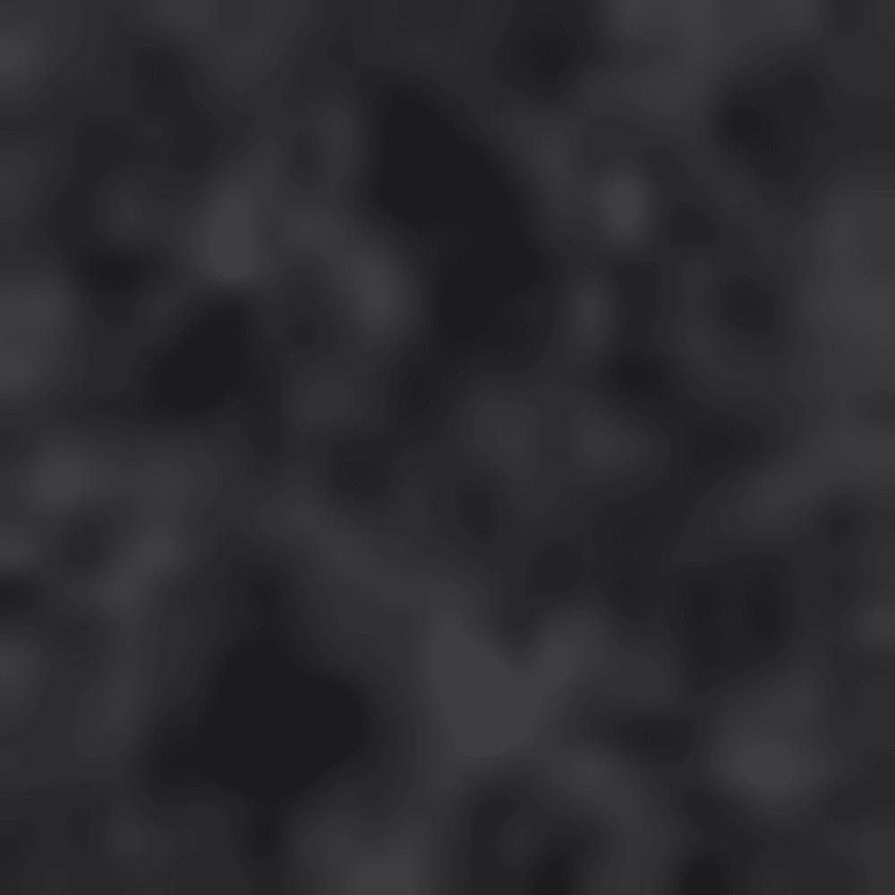 012-BLK GALICUT