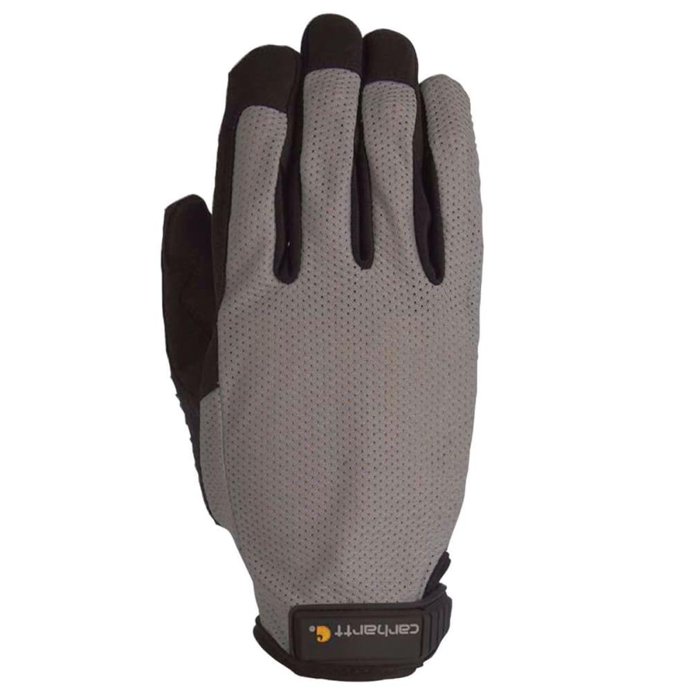 CARHARTT C Vent Gloves - BLACK BARLEY