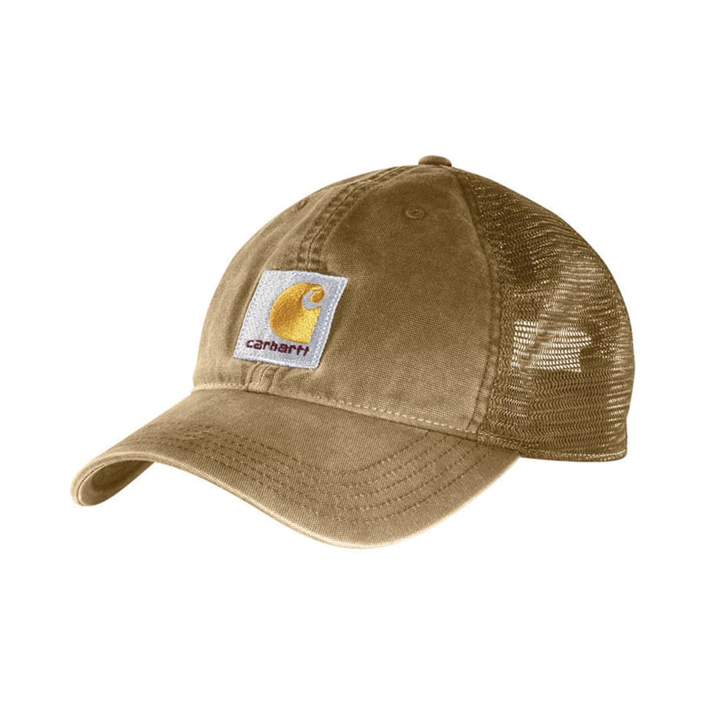 CARHARTT Men's Buffalo Cap ONE SIZE