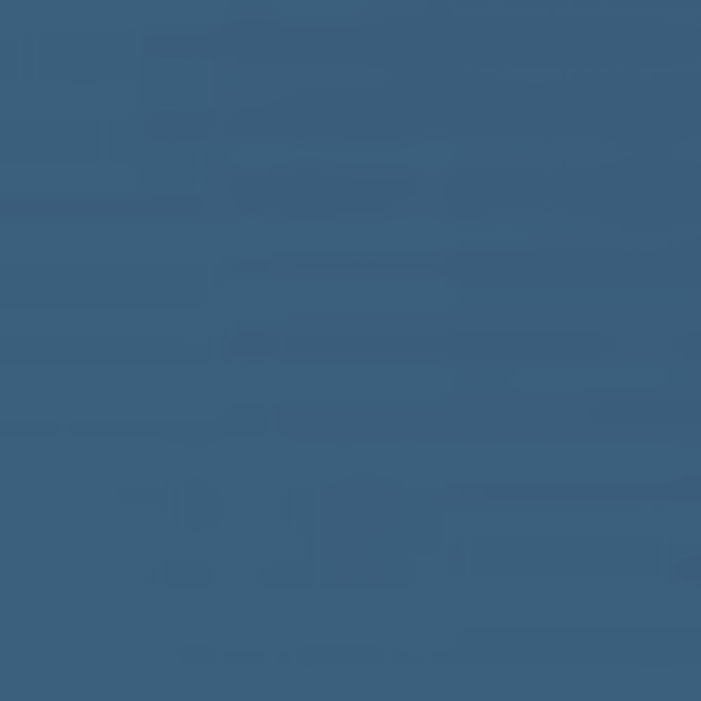 DK BLUE 476