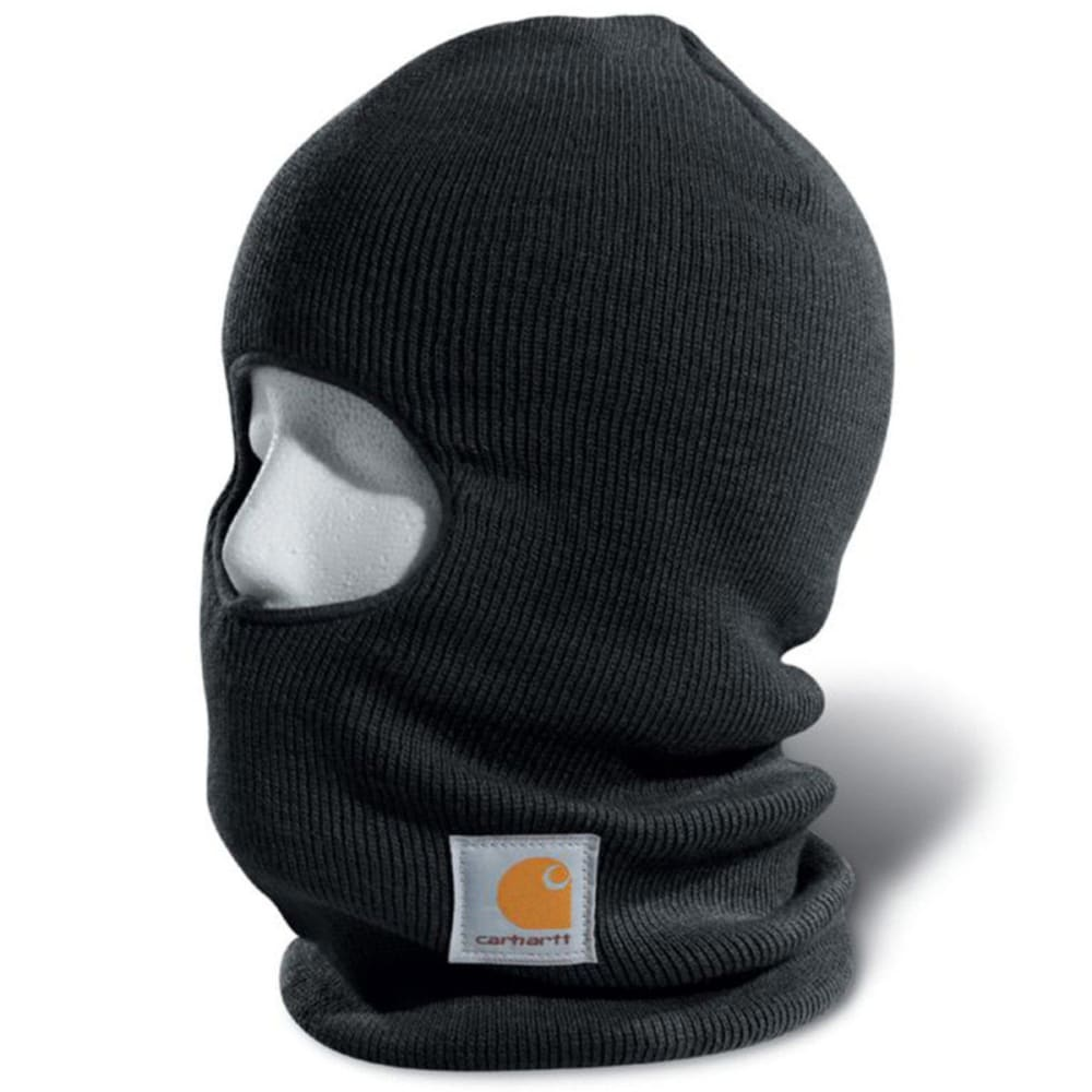 CARHARTT Men's Face Mask ONE SIZE